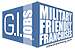 Military-Friendly Franchises