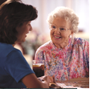 purchase a senior care franchise