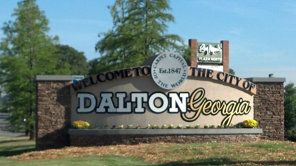 Open An Elderly Care Franchise In Dalton Ga